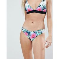 Rip curl palms away hipster bikini bottom - multi, Ripcurl, XXS-M