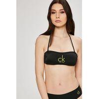 Calvin Klein Jeans - Biustonosz kąpielowy