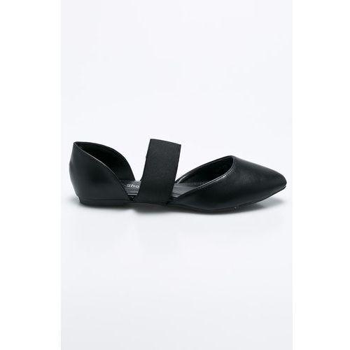 Answear - Baleriny Chc-Shoes