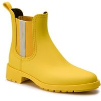 Kalosze MARC O'POLO - 901 15067701 800 Yellow 206
