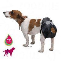 Pieluchy dla psów Savic Comfort Nappy 12 sztuk - Extra Small (5411388033804)