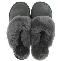 - pantofle jolie, Emu australia
