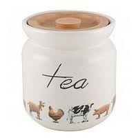 Farmers pojemnik na herbatę, FA07-8961C