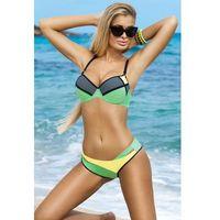 Ewlon Rio II kostium kąpielowy (5902232328301)
