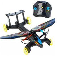 Sterowany pojazd latający - darmowa dostawa!!! marki Hot wheels