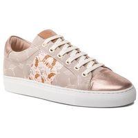 Sneakersy JOOP! - Coralie 4140004482 Taupe