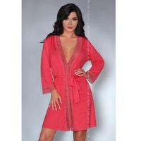 Livco corsetti fashion frances coral lc 90264 touchable collection damski