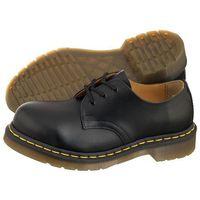 Półbuty 1925 5400 black fine haircell 10111001 (dr11-a) marki Dr. martens