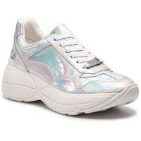 Sneakersy STEVE MADDEN - Memory SM11000321-02002-954 Iridescent
