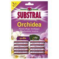 pałeczki do orchidei 10szt. marki Substral