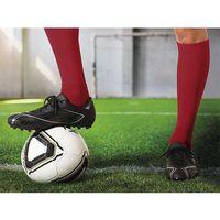 Skarpety sportowe podkolanówki getry piłkarskie kramer, Valento