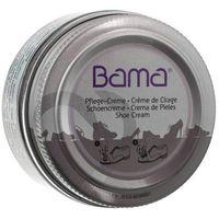 Krem do butów Bama Shoe Cream (BM20-a), G56 Brązowy