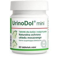 DOLFOS UrinoDol Mini Ochrona Układu Moczowego