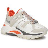 Sneakersy - bronte m11000652-02002-077 white multi marki Steve madden