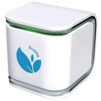 Sharp Ecolife airsensor - monitorowanie jakości powietrza gwarancja 24m . zadzwoń 887 697 697. korzystne raty