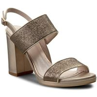 Sandały GINO ROSSI - Fumi DNH324-W30-0016-1400-0 12