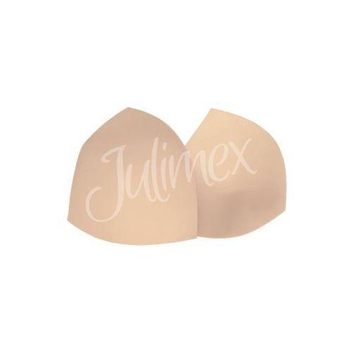 Julimex WS-11 Wkładki bikini samoprzylepne