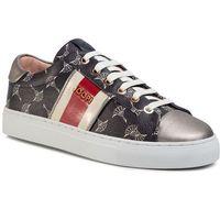 Sneakersy - cortina due 4140004940 night blue 403 marki Joop!