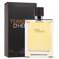 Hermes Terre D´Hermes perfumy 200 ml dla mężczyzn (3346131403097)