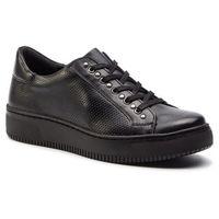 Sneakersy - qz-12-02-000084 101 marki Quazi