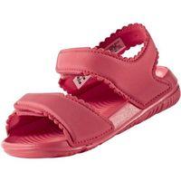 Sandały altaswim ba7868, Adidas