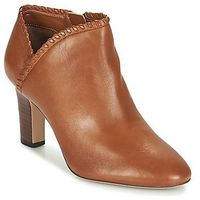 Lauren ralph lauren Low boots bryna
