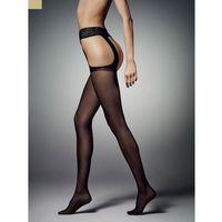 sexy strip 20 • rozmiar: 3/m • kolor: beige, Veneziana