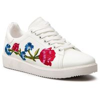 Sneakersy - kedeliwia 57046069 70, Aldo