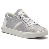 Sneakersy VERSACE JEANS - E0VTBSF2 70814 900