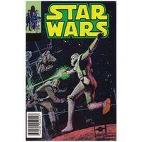 Obraz Star Wars - Stormtrooper 70-464, 70-464