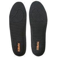 Wkładki do butów marki Beta