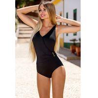 l4160/8 kostium kąpielowy marki Lorin