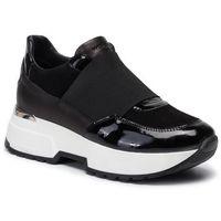 Wojas Sneakersy - 9477-81 czarny