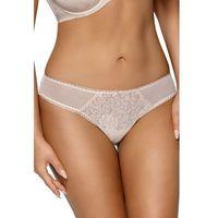 Ava lingerie Ava 1209/s