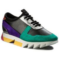 Sneakersy GINO ROSSI - Seiko DPH600-Z13-0264-9988-0 99/1M