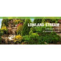 Lowland stream strumyk łatwy montaż 190 cm- marki Atg line