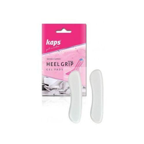 heel grip zapiętki żelowe osłony marki Kaps