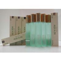 aqua di 33ml marki Perfume inspired