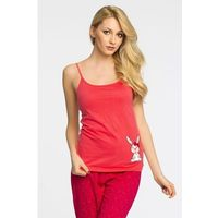 Piżama nlp-377 marki Atlantic