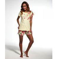 Cornette 341/137 paradise piżama damska