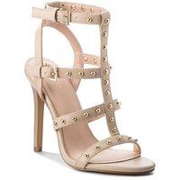 Sandały ALDO - Ostenson 56145399 32, w 4 rozmiarach