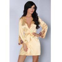 parllie lc 90393-1 sunglow x collection szlafrok, Livco corsetti fashion