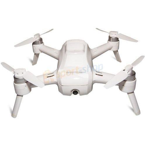 Gdzie kupić Dron Selfie Breeze 4K Yuneec
