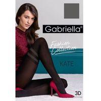 kate code 447 rajstopy 3d, Gabriella