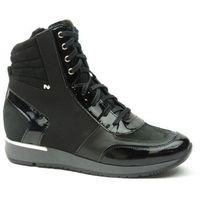 Nik giatoma niccoli Sneakersy damskie 0395