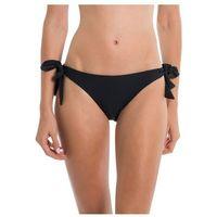 Bench Strój kąpielowy - reversible tie bottom black beauty (bk11179) rozmiar: s