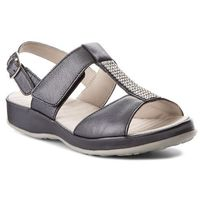 Sandały SCHOLL - Zelma Sandal F26960 1007 350 Blue, kolor niebieski