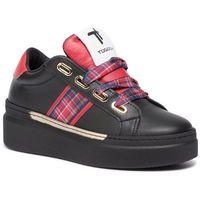 Sneakersy TOGOSHI - TG-06-03-000143 632, w 7 rozmiarach