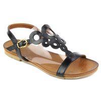 Sandały damskie Venezia 2679