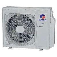 Gree Klimatyzator multi  gwhd(24)nk3mo